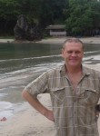 Boris Kenobis, 50  , Heroica Guaymas