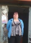 Margo, 36  , Krasnokamsk