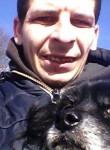 Damian, 29  , Bartoszyce