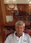jpatel, 60  , Ahmedabad