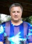 Oleg, 48  , Botosani