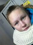 Kseniya, 20  , Serov