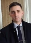 Ivan, 29  , Novocherkassk