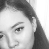 Masha, 21  , Sisophon