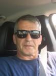 Cory, 52, Washington D.C.