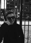 Rivz, 18, Moscow