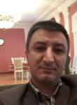 Elnur, 37, Baku