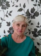 Valentina, 55, Russia, Kotelnich