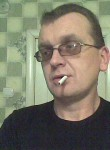 kryukovtsov2