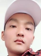Boy cô đơn, 26, Vietnam, Cam Ranh