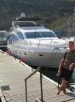 Aleksey, 38, Simferopol