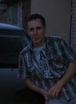 gmua20077