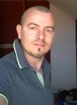 Sylvainchevallier, 38 лет, Paris