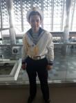 Vadim, 20, Kazan