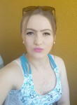 Kristina, 23  , Mettmann