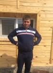 Евгений, 30 лет, Железногорск (Красноярский край)