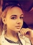 Darya, 22  , Rzhev