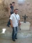 VUSAL, 38  , Baku