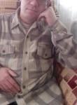 Igor, 46  , Nizhniy Novgorod