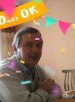 RINAT, 60  , Kazan