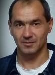 Sergey, 46  , Sochi
