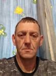 Danik, 58, Daugavpils