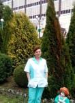 Zemfira, 51  , Leninogorsk