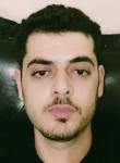erkan, 28  , Pristina