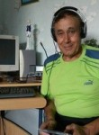Сабит, 66  , Uchaly