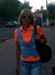 Mayya, 50  , Sokolov