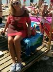 lora, 61  , Zhmerynka