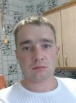 Никитос, 34 года, Сыктывкар