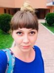 Nadezhda, 31, Samara