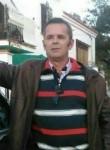Manolito, 49  , Sevilla