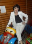 Tamara, 58  , Kupino