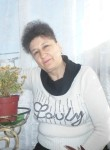 галина, 56  , Ladyzhyn