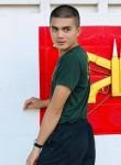 Tao, 23 года, ปราณบุรี