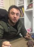 huseyin, 31  , Kastamonu