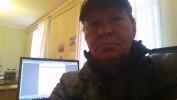 Fanzil Zaynullin, 58 - Just Me на работе без отопления
