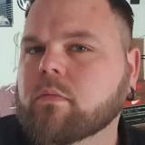 Woody, 32  , Ottendorf-Okrilla