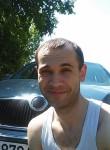 Dima, 31, Minsk