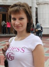 Alesya, 37, Russia, Nizhnyaya Tura