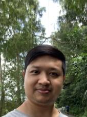 喜歡, 30, China, Kaohsiung