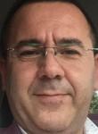 Serdar, 42, Istanbul