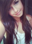 Olivia, 21  , Durham
