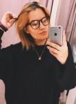 olya, 22  , Chapayevsk