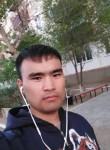 Murat, 28  , Baykonyr
