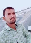Padeyar a. Qader, 18  , Gandhidham