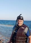 ابراهيم, 39  , Port Said