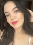 Masha, 21  , Moscow